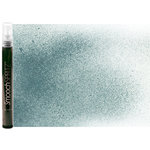 Smooch - Spritz - Donna Salazar - Pearlized Accent Ink Spray - River Mossy