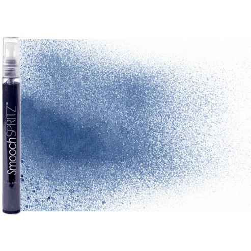 Smooch - Spritz - Donna Salazar - Pearlized Accent Ink Spray - Sea Breeze