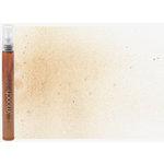 Smooch - Spritz - Donna Salazar - Pearlized Accent Ink Spray - Candle Glow