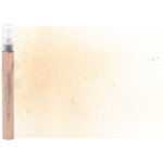 Smooch - Spritz - Pearlized Accent Ink Spray - Ginger Ale