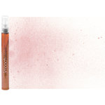 Smooch - Spritz - Pearlized Accent Ink Spray - Cashmere