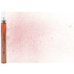 Smooch - Spritz - Pearlized Accent Ink Spray - Cashmere