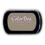ColorBox - Archival Dye Inkpad - Putty
