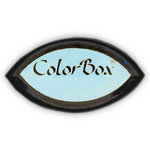 ColorBox - Cat's Eye - Archival Dye Inkpad - Mermaid