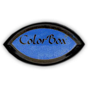 ColorBox - Cat's Eye - Archival Dye Inkpad - Poolside