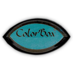 ColorBox - Cat's Eye - Archival Dye Inkpad - Glacier Lake