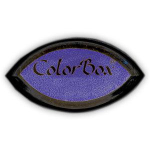 ColorBox - Cat's Eye - Archival Dye Inkpad - Moody Blue