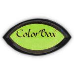 ColorBox - Cat's Eye - Archival Dye Inkpad - Tree Frog