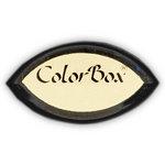 ColorBox - Cat's Eye - Archival Dye Inkpad - Cookie Dough