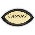 ColorBox - Cat's Eye - Archival Dye Inkpad - Putty