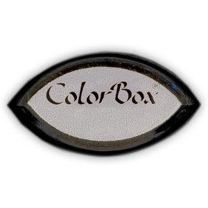 ColorBox - Cat's Eye - Archival Dye Inkpad - Seattle Sky