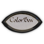 ColorBox - Cat's Eye - Archival Dye Inkpad - Seattle Sky