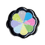 ColorBox - Petal Point - Archival Dye Inkpad - Playful