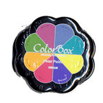 ColorBox - Petal Point - Archival Dye Inkpad - Circus