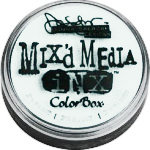 Clearsnap - Donna Salazar - Mix'd Media Inx - Jasmine