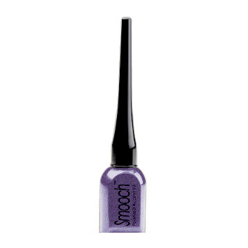 Smooch - Pearlized Accent Ink - Grape Soda