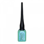 Smooch - Pearlized Accent Ink - Frosted Aqua