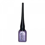 Smooch - Pearlized Accent Ink - Plumberry
