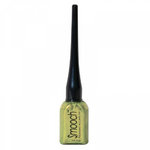 Smooch - Pearlized Accent Ink - Lettuce