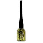 Smooch - Glitz - Sparkle Accent Ink - Lime Twist