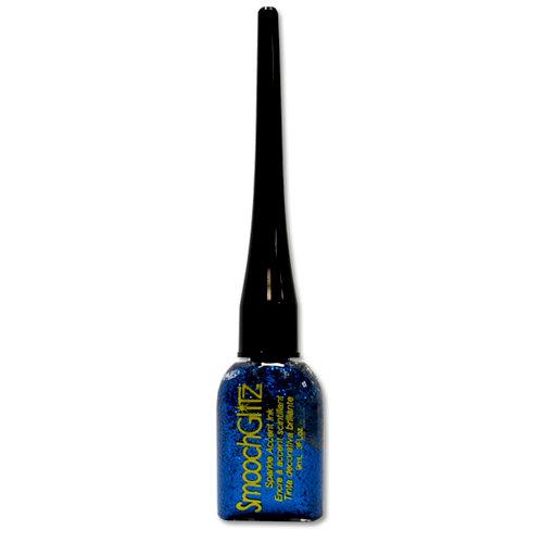 Smooch - Glitz - Sparkle Accent Ink - Mystified