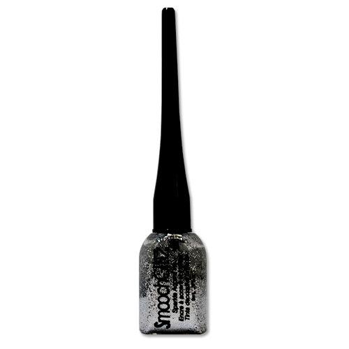 Smooch - Glitz - Sparkle Accent Ink - Starlight