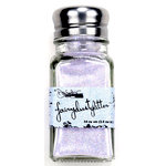 Donna Salazar - Fairy Dust Glitter - Mixed Berry