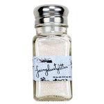 Donna Salazar - Fairy Dust Glitter - Sugar Shimmer