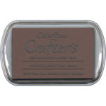 ColorBox - Crafter's Ink - Bark