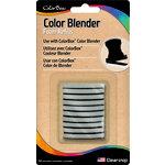ColorBox - Color Blender Refill - 12 pack