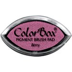 ColorBox - Cat's Eye - Archival Dye Ink Pad - Berry