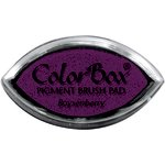 ColorBox - Cat's Eye - Archival Dye Ink Pad - Boysenberry