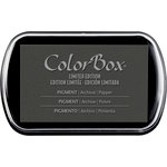 ColorBox - Limited Edition - Pigment Inkpad - Pepper