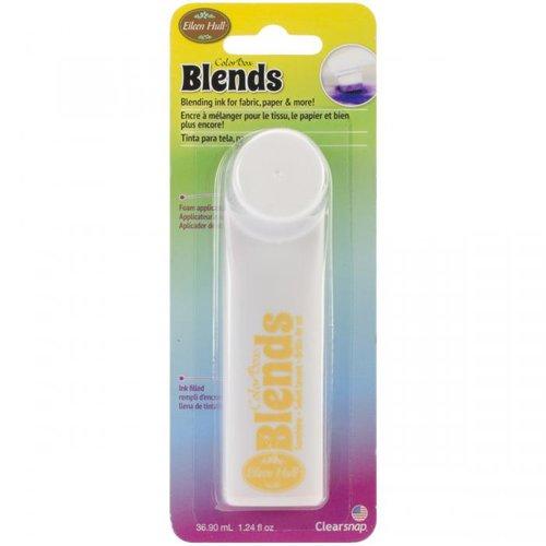 Clearsnap - ColorBox Blends - Blending Ink - Sunshine