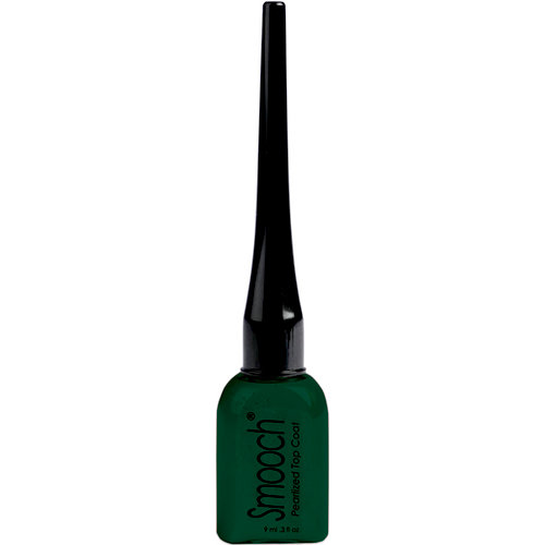 Smooch - Pearlized Accent Ink - Spruce