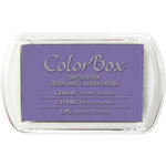 ColorBox - Limited Edition - Chalk - Plumeria