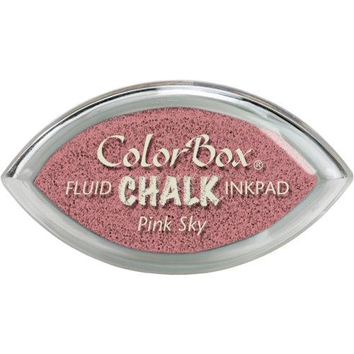 ColorBox - Fluid Chalk Ink - Cat