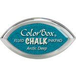 ColorBox - Fluid Chalk Ink - Cat's Eye - Arctic Deep