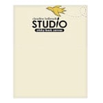 Ranger Ink - Studio by Claudine Hellmuth - Sticky-Back Canvas - 8.5 x 11