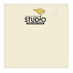 Ranger Ink - Studio by Claudine Hellmuth - Sticky-Back Canvas - 12 x 12