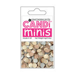 Craftwork Cards - Candi Minis - Paper Dots - Baker Street