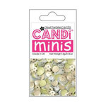 Craftwork Cards - Candi Minis - Paper Dots - Nightingale Square
