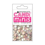 Craftwork Cards - Candi Minis - Paper Dots - Notting Hill
