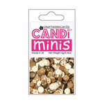 Craftwork Cards - Candi Minis - Paper Dots - Westminster