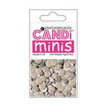 Craftwork Cards - Candi Minis - Paper Dots - Sweet Pea