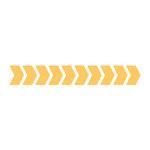 Couture Creations - Everyday Essentials Collection - Designer Dies - Chevron Arrows