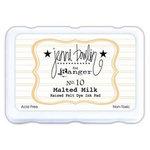 Ranger Ink - Jenni Bowlin - Ink Pad - Malted Milk