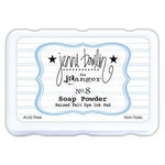 Ranger Ink - Jenni Bowlin - Ink Pad - Soap Powder