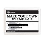 Ranger Ink - Make Your Own Stamp Pad