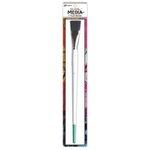 Ranger Ink - Dina Wakley Media - Stiff Bristle Paint Brush - 1 Inch Flat